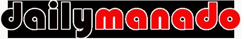 DAILYMANADO.COM